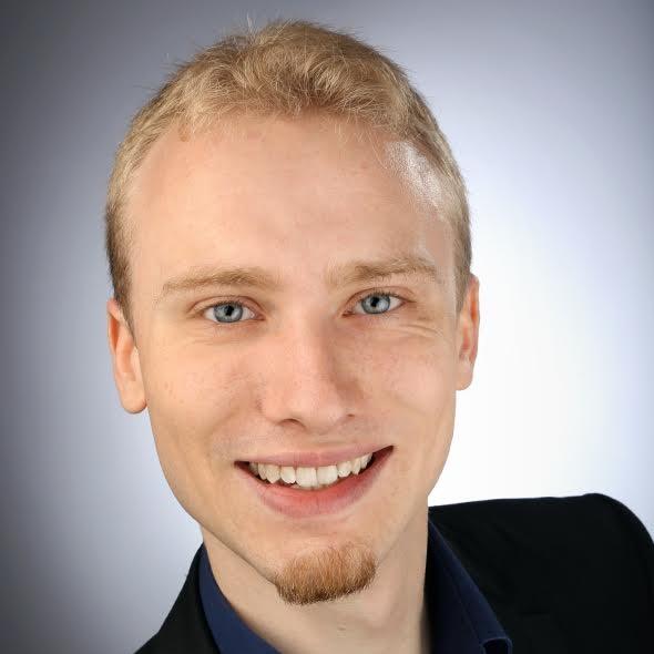 Kristian Hinnenthal