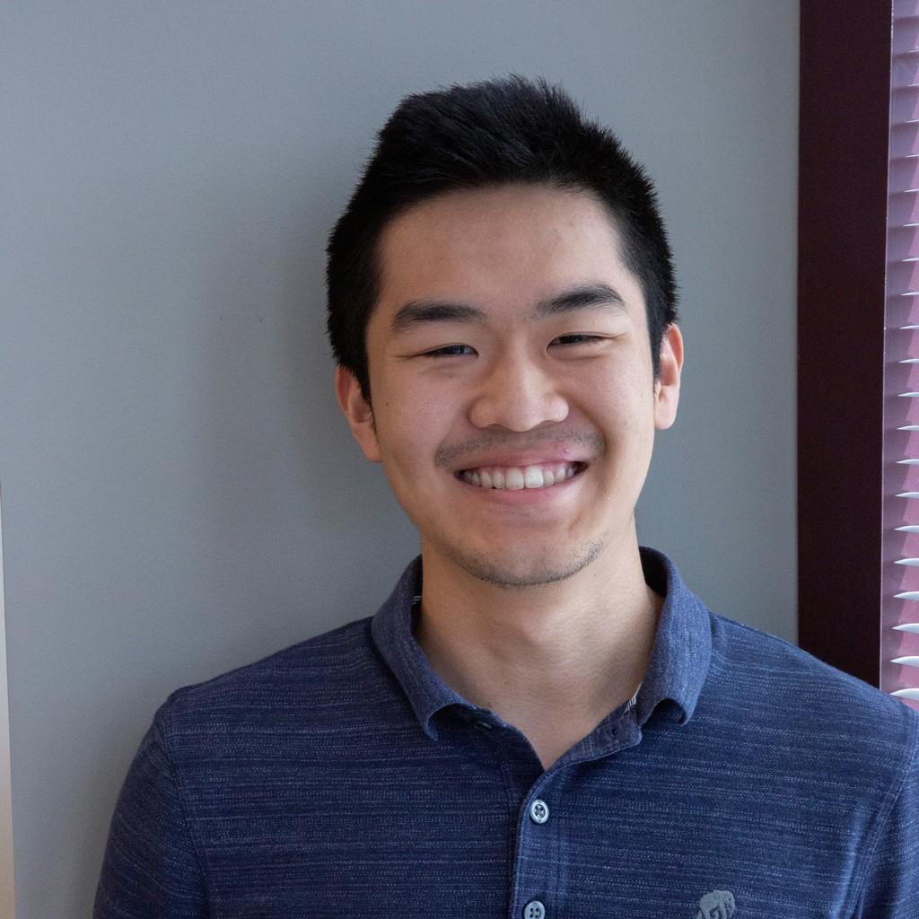 Ryan Yiu